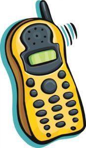 Вызвать эвакуатор по телефону