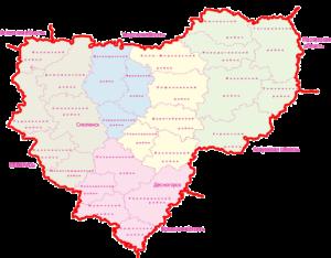 Эвакуатор Смоленская область