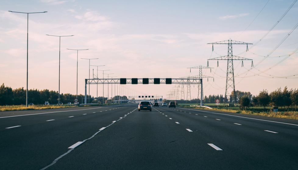 Важнейшие факторы безопасности автомобиля